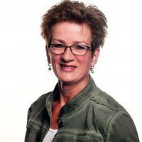 Bertine Kamphuis