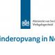 Wat kost kinderopvang in Nederland